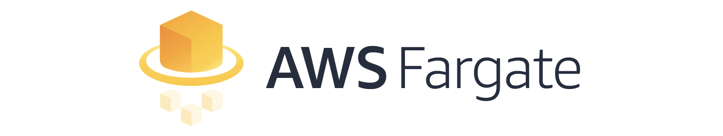 AWS Fargate network Performance