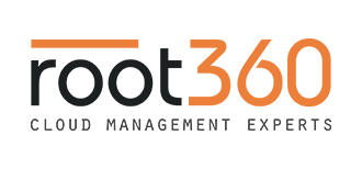 Root360